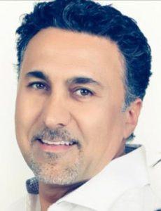 Mohsen Motamedian